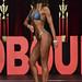 #75 Lori Wieland