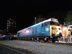 Photo of 50 008