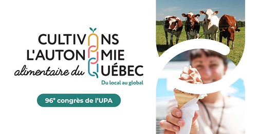 """UPA_congres2020_FB-post_lait • <a style=""""font-size:0.8em;"""" href=""""http://www.flickr.com/photos/64594725@N07/50506672701/"""" target=""""_blank"""">View on Flickr</a>"""