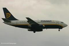 Photo of EI-COB_B732_Ryanair_-