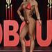 #92 Emanuelle Delaney