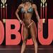 #74 Brittany Mceachem