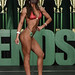 #162 Jeralyn Ashie