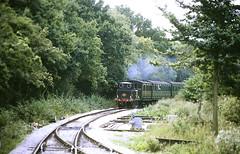 Photo of Slide 193-85