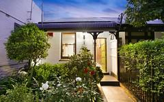 114 Windsor Road, Dulwich Hill NSW