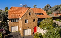 218 Andersons Creek Road, Doncaster East VIC