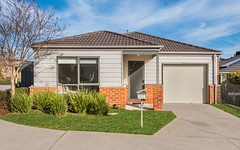 10/11 Brunnings Road, Carrum Downs VIC