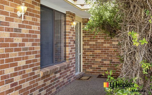 13 Litchfield Place, Gilmore ACT 2905