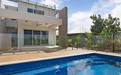 6/27 Fanning Drive, Bayview NT
