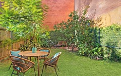 103B Cary Street, Marrickville NSW