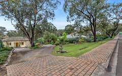 46 Wilpena Street, Eden Hills SA