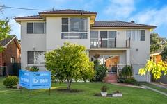 11 Russell Street, Campbelltown NSW