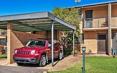 6/752 Pacific Highway, Marks Point NSW