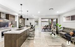 13 Sheumack Street, Marsden Park NSW