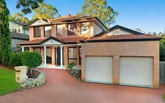 31 Crestview Drive, Glenwood NSW