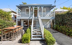 47 Fisher Street, East Brisbane QLD