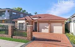 74 Cardwell Street, Canley Vale NSW