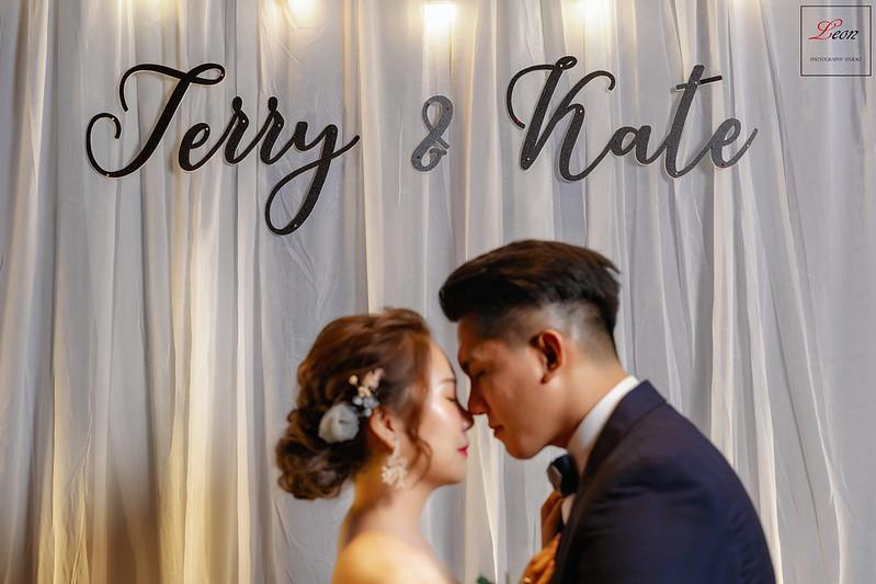 婚攝,台鋁,晶綺盛宴,錦繡廳,婚禮紀錄,高雄,南部