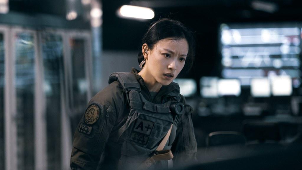 拆彈專家2-倪妮 (2)