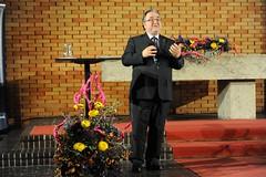 201020_Reformationsempfang_epdUschmann_105_low