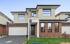 27 Wills Avenue, Mount Waverley Vic