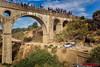 Rallye Granada 20191019 079