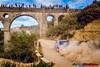 Rallye Granada 20191019 077