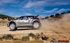 Rallye Granada 20191019 075