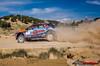 Rallye Granada 20191019 073