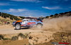 Rallye Granada 20191019 072