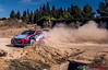 Rallye Granada 20191019 063