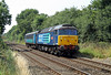 47805 The Outwoods, Hinckley