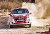 Rallye Granada 20191019 055