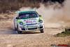 Rallye Granada 20191019 051