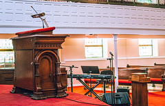 2020.09.19 Vermont Avenue Baptist Church, Washington, DC USA 262 49021