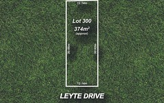 21 Leyte Drive, Surrey Downs SA