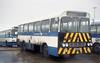 Ulsterbus 1757 - HOI 1757