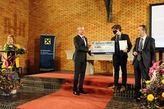 201020_Reformationsempfang_epdUschmann_181_low