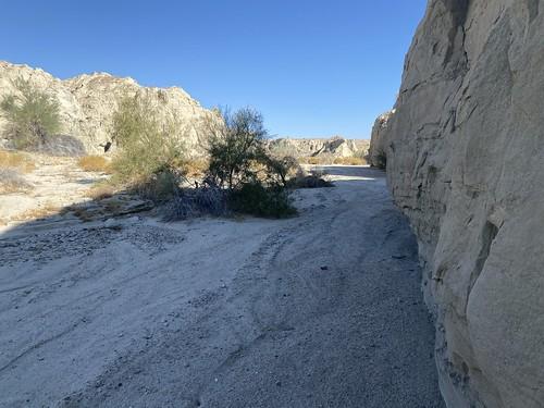 Big Boy Canyon (5)