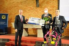 201020_Reformationsempfang_epdUschmann_191_low