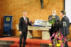 201020_Reformationsempfang_epdUschmann_189_low