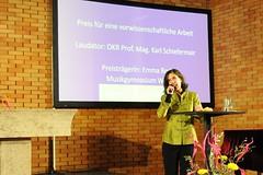201020_Reformationsempfang_epdUschmann_135_low