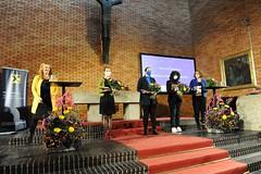 201020_Reformationsempfang_epdUschmann_121_low