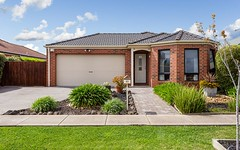 36 Beaumont Drive, Point Cook VIC