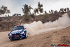Rallye Granada 20191019 082