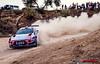 Rallye Granada 20191019 081