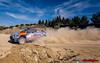 Rallye Granada 20191019 071