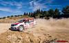 Rallye Granada 20191019 069