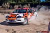 Rallye Granada 20191019 067