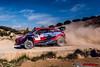 Rallye Granada 20191019 066